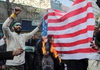 OCCHI PUNTATA SU USA – IRAN. LA GIORNATA IN 5 PUNTI