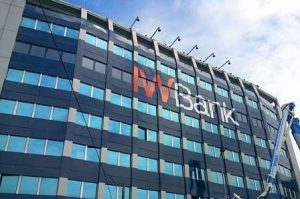 Iwbank rafforza il team in Friuli Venezia Giulia