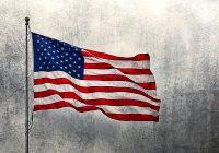 DISOCCUPAZIONE USA, NUOVO CALO PER LE RICHIESTE DI SUSSIDIO