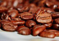 CAFFE': CONDIZIONI METEO E DOMANDA CINESE I FUTURI CATALYST