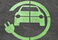 Robeco: convincere le case automobilistiche alla decarbonizzazione
