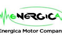 ENERGICA: NUOVO ACCORDO COMMERCIALE IN GIAPPONE