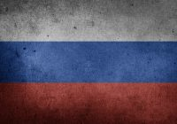 VI SPIEGHIAMO COSA STA SUCCEDENDO IN RUSSIA
