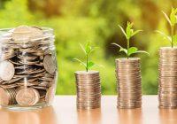 Investimenti, il primo mese dell'anno all'insegna dei beni rifugio