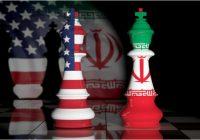 SU WALL STREET IN CALO RISALGONO DOLLARO E TENSIONI USA-IRAN