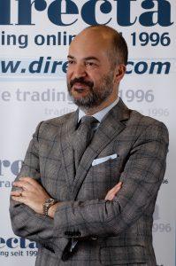 Giancarlo Marino