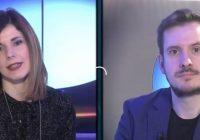 CORONAVIRUS, TUTTE LE FAKE NEWS CHE AUMENTANO LA PSICOSI