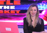 TITLE IN THE BASKET: SAIPEM  BANCA GENERALI… A CANESTRO!