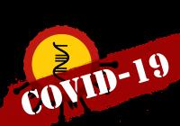 CORONAVIRUS, PIL ITALIANO A RISCHIO TAGLIO. FMI, STIME IMMUTATE