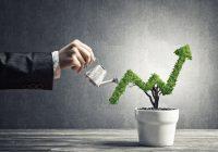 NUOVA DIVISIONE ESG PER VEDOGREEN, CHE DIVENTA V-FINANCE