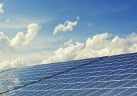 ENERGIA: RISPLENDONO LE PROSPETTIVE PER IL SOLARE