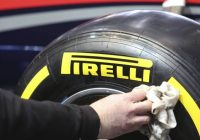 PIAZZA AFFARI IN SALITA SPINTA DA PIRELLI E INTESA