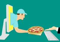 FOOD DELIVERY, PET, STREAMING: I TREND DEI CONSUMI 2020