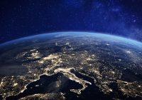 SPACE ECONOMY IN ITALIA: UN'OPPORTUNITA' PER L'ECONOMIA DEL PAESE