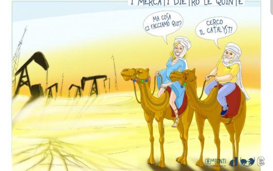 vignetta Biocchi ok