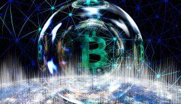 Hype Bitcoin, le valute digitali alla base della rivoluzione bancaria