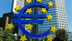 Bce, tassi invariati. Aumenta il Quantitative Easing, aiuti alle pmi