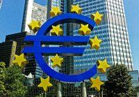 La Bce raffredda lo spread e avvia il rimbalzo di Piazza Affari