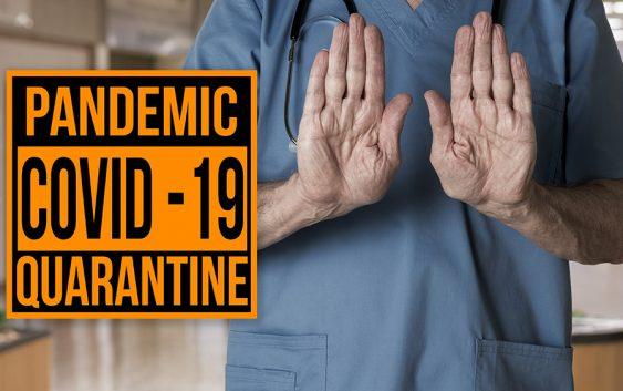 pandemic bond