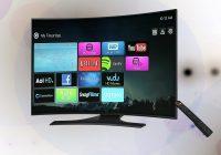 CRESCE IL FATTURATO DELLA TELEVISIONE MA IL FUTURO E' INTERNET