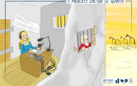 vignetta Biocchi