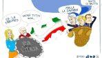I mercati dietro le quinte: il punto di Davide Biocchi