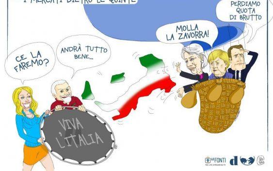 Vignetta Biocchi 20 marzo